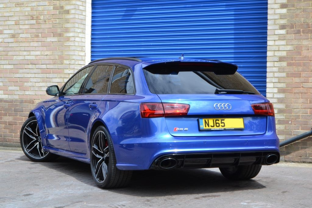 Used audi quattro for sale uk 14